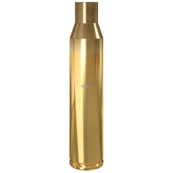 338 Lapua Brass (100 pcs)